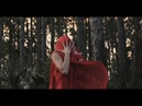 YEAR OF THE GOAT Avaritia Official Video Napalm Records