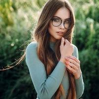 Anna Berdman
