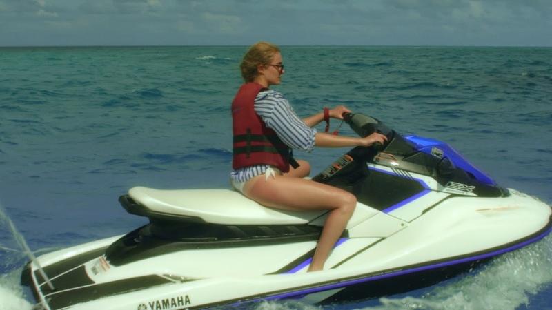 Film 6 Postcard from LUX* North Malé Atoll Resort Villas