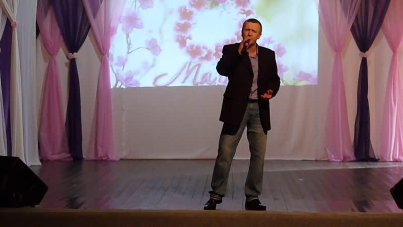 Александр Кмито КРАСИВАЯ ЖЕНЩИНА