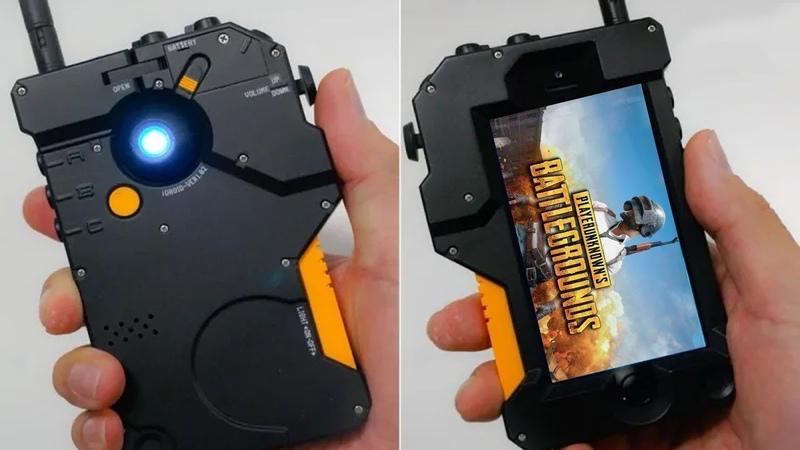 Эти гаджеты выведут твой смартфон на новый уровень