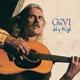 Govi - Go Easy