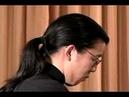 Frederic Chiu Bach Chiu Erbarme Dich from St Matthew Passion