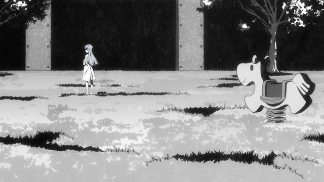 Kiznaiver(9 Episode) · coub, коуб