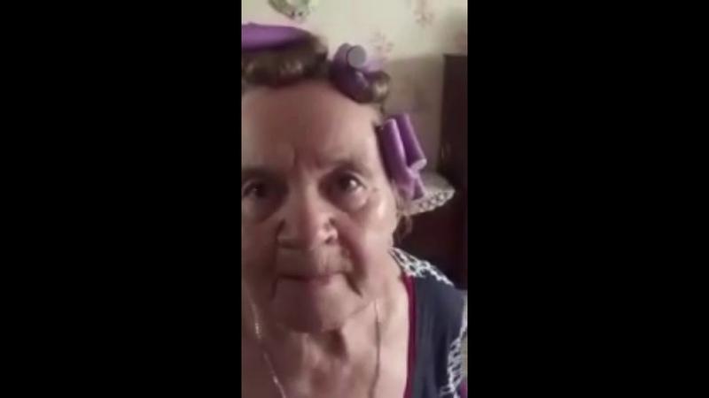 Бабушка жила с трупом 6 месяцев. Страшные новости.