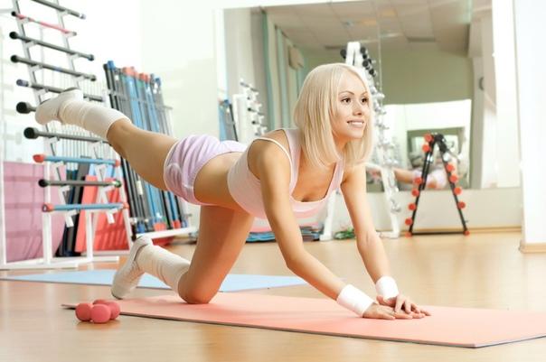 ГДЕ ФИТНЕС, ТАМ И МАССАЖ! На сегодняшний день, проблема лишнего веса стала очень актуальной для многих людей. Поэтому возникает все больше и больше интереса к финтесу, танцам, спорт залу и т.д.