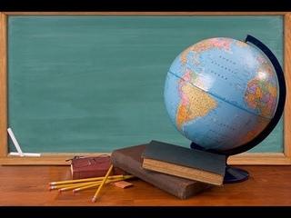 Население Дальнего Востока. География 9 класс.