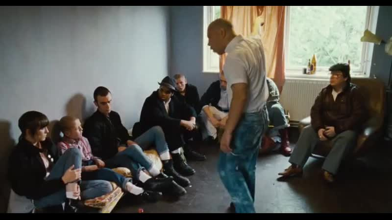 Это Англия_This Is England_(2006)
