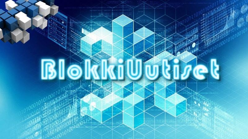 BlokkiUutiset 18.3.2019 I Uusi-Seelanti I Keltaliivit I Q