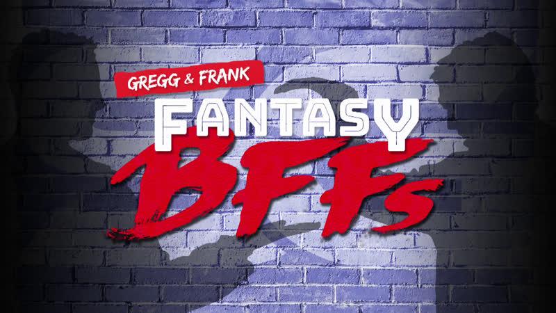 Fantasy Baseball 2020 1st Base Rankings! 03052020 | Fantasy BFFs