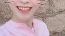 190530 KCON 2019 JAPAN QR VIDEO : 온앤오프 라운 (ONF LAUN) [1/2]