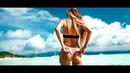 Jony - Звезда (Mike Tsoff German Avny Remix) (Music Video)