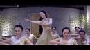 Deewani Mastani Students of Devesh Mirchandani China