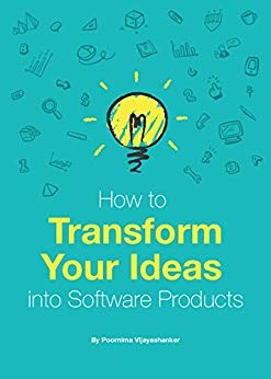 Transform Your Ideas into Software