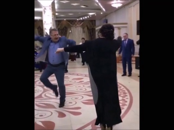 Дагестан Али Магомедович Танцует Dagestan Caucasus Ali Magamedovich dancing