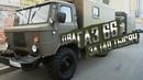 ЛЕГЕНДА OffRoad за 70 тыс руб Купил две ШИШИГИ по цене жигулей