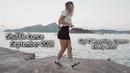 Shuffle Dance/ September 2018/ Gigi D'Agostino, Dynoro - In My Mind.