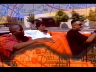 Str8-g ft. dj quik  kk - bring the funk