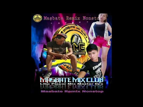 TekNoMix Masbate Remix MMC VDj St. Rey Mmc Boys