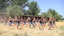 Timber Italy 2014 Pitbull Feat Ke$ha Timber