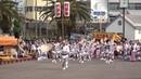 はな・はる・フェスタ2019 Awaodori「阿呆連」Traditional Japanese dance 春らんまん阿波おどり 2019 4