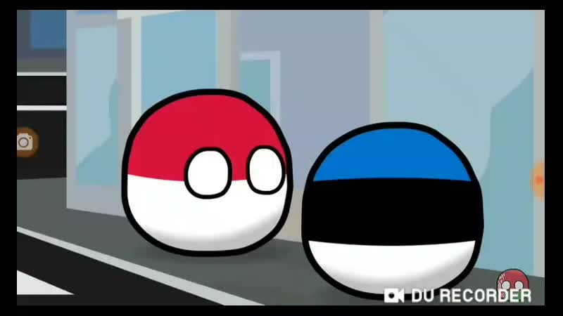 Тормознутый (Countryballs на вп).mp4