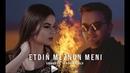 Era89 ft. Serdar Agaly - Etdin Mezhnun Meni Official Video