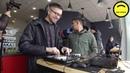 BNP Presents: Senor Doner Open (3 11 19)