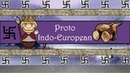 The Sound of the Proto Indo European Language The King the God