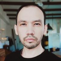 Нияз Турдалиев