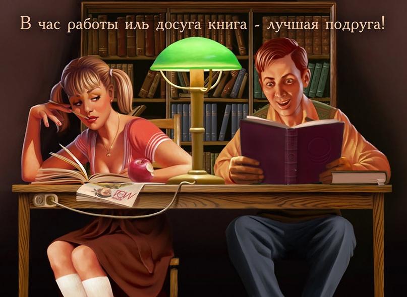 """Алёна Намлиева - Подробный разбор """"АллатРа"""" Опасности этого учения Jx7vIamInR0"""