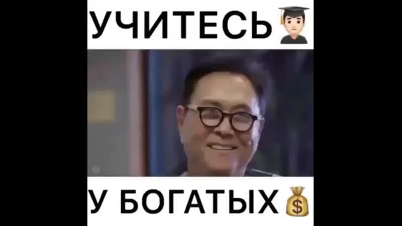 Trading_volume_terminalCAj50bAA1bs.mp4