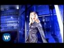 LeAnn Rimes - How Do I Live (Official Music Video)
