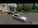 City Car Driving 1.5.7 Hyundai Accent l Normal Driving 60 FPS 1080p