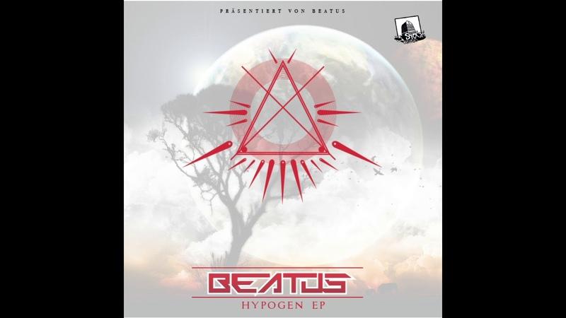Hypogen - Beatus [KOMPLETTES ALBUM] (2013-2015) (mix-master by. 3.Stock Record)