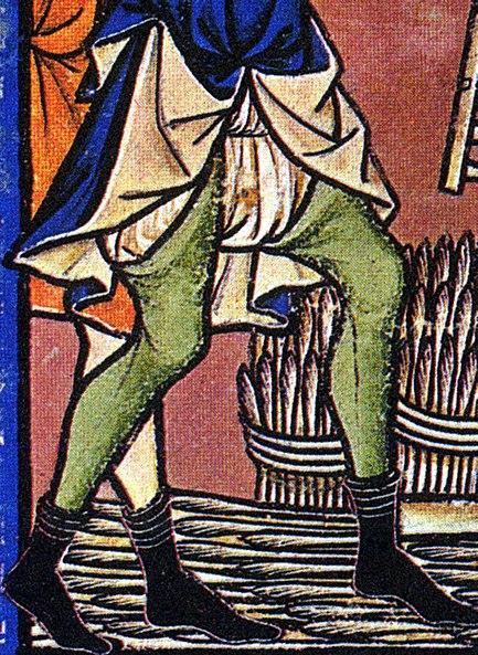 TUTORIAL Calzas Medievales - Página 2 KDyDakKdWNM