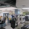 LabFactory | 3D-печать/сканирование в Хабаровске