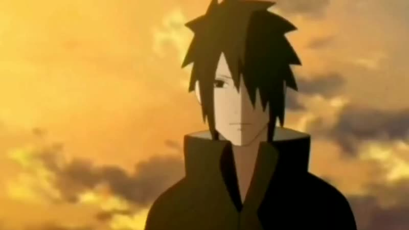 Amv sasuke x sakura proc iz moey golovi zodiak