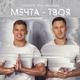 T-killah feat. Олег Майами - Мечта твоя