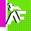 Craft Festival «ArtFlection» |  10 - 11 августа