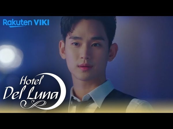 Hotel Del Luna Ep 1 - Kim Soo Hyun | Hotel Blue Moon CEO
