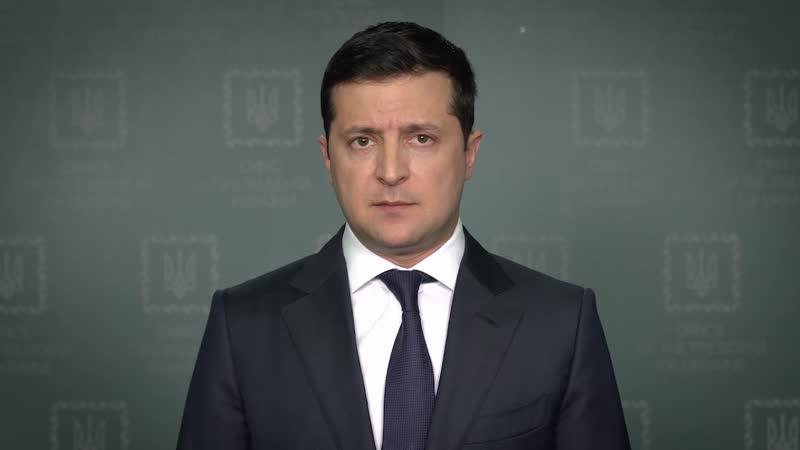 🇺🇦«Ця страшна історія повинна навчити всіх нас – і кожного громадянина України, і кожного світового лідера – цінувати людські жи