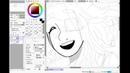 Just drawin (again)