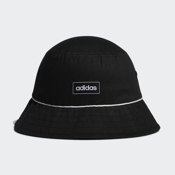 Кепка CLSC BUCKET HAT