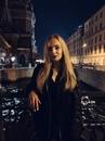 Личный фотоальбом Виктории Добрыниной