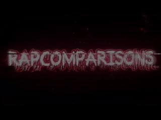 Промо ( Фан)клипа - Тони Раут, Гарри Топор - Sorry, Ма Пацанам в динамики RAP|Новый Рэп|