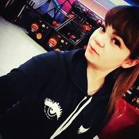 Алена Йванова