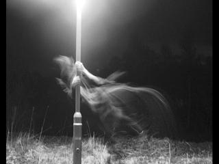 Призраки существуют    загадочные факты о призраках! Секретные территории