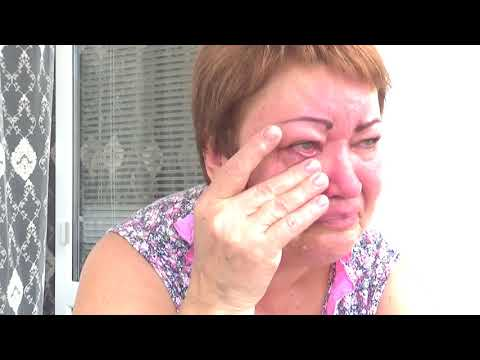 Грустные новости в Вербное Воскресенье Я плачу по Махмудику