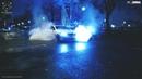 Mercedes cls |LD